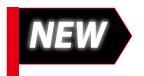 2019EMO_Sloky_NEW Product