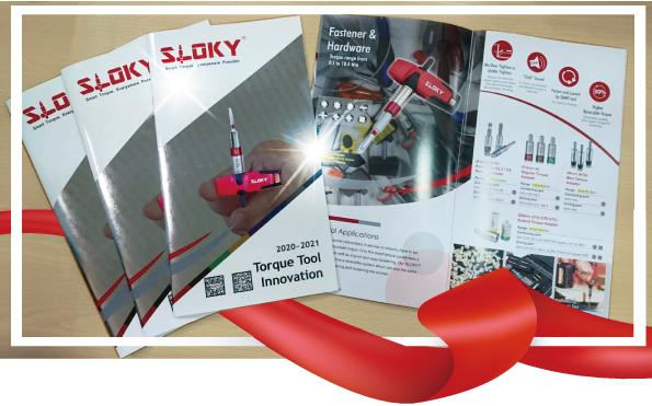 SLOKY Innovation Catalogue
