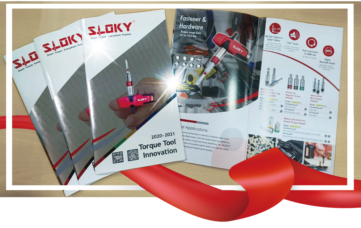 SLOKY Innovation Catalogue