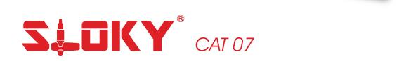 SLOKY Catalog_CAT07