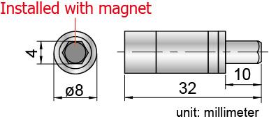 micro torque sleeve_line